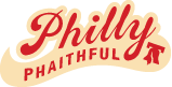 PhillyPhaithful - Real Fans Keep the Phaith!