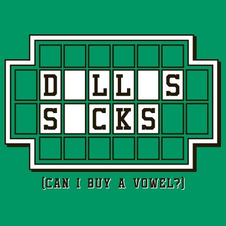 dallas_sucks_2015_500x500.jpg