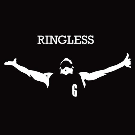 ringless.jpg