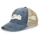 PHILLY PHAITHFUL LOGO HAT