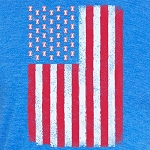 UNITED STATES OF PHILADELPHIA (TEE)