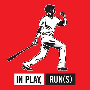 IN PLAY, RUN(S)