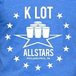K LOT ALL STARS (WOMEN'S)