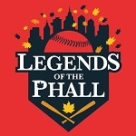 LEGENDS OF THE PHALL