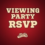 EAGLES VS. PANTHERS VIEWING PARTY (MOVEMBER EVENT)